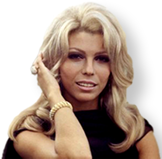 nancy sinatra bang bang lyrics